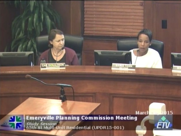 kairee-tann-emeryville-planning-commissioner