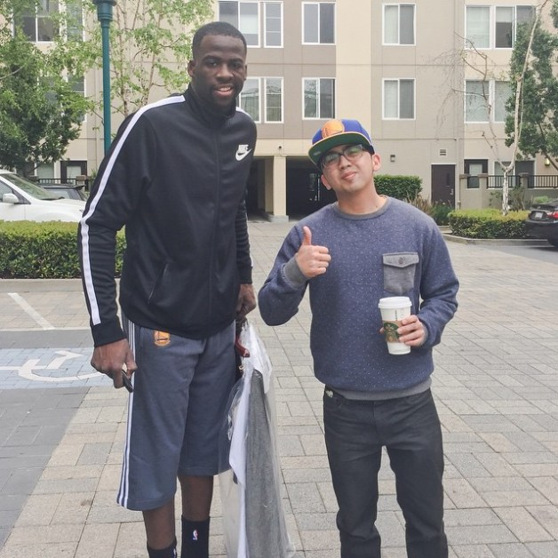 draymond-green-emeryville-03