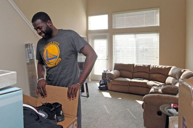 draymond-green-emeryville-04