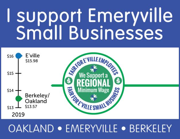 eville-small-biz-signs-v3