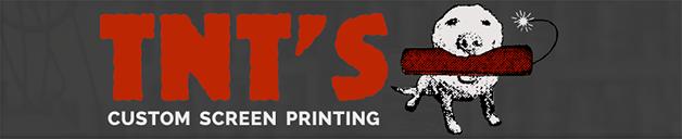 tnt-screen-printing-ad