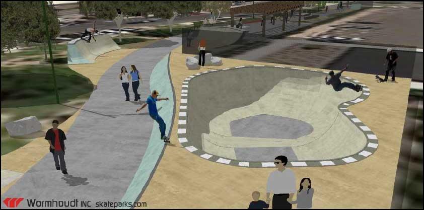 emeryville-skate-spot