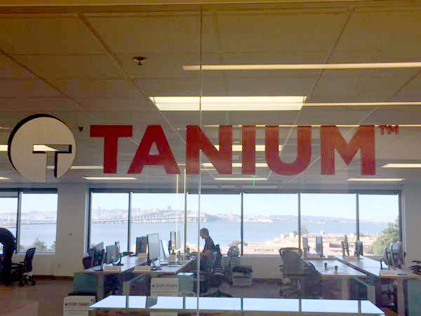 tanium-emeryville-cybersecurity