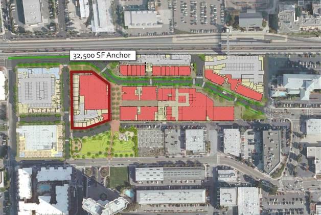 emeryville-public-market-plan