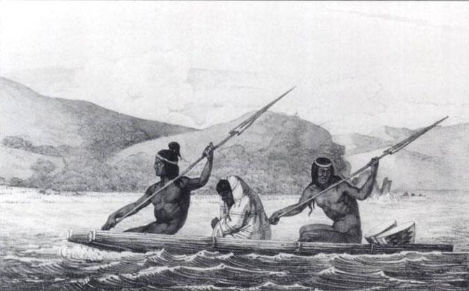 ohlone-tule-bay-boats