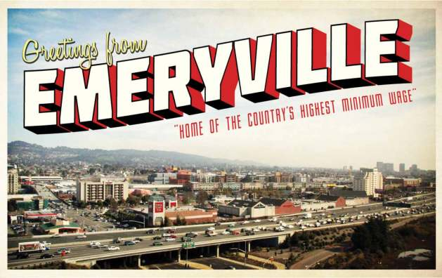 the-nation-15-emeryville-minimum-wage-ill