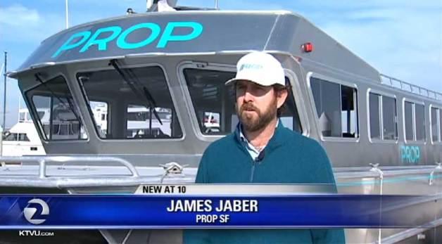 prof-sf-james-jaber-emeryville-marina-sf-ferry