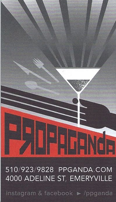 propaganda-gastropub-biz-card