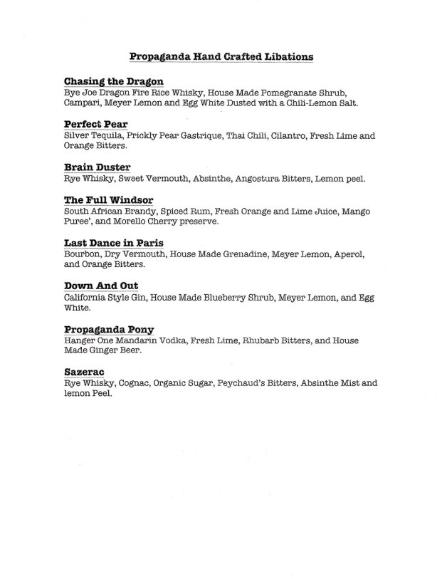 propaganda-gastropub-emeryville-drink-menu-01