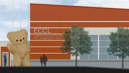 eccl-public-art-proposal-01