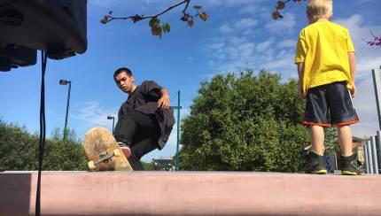 emeryville-skate-spot-02