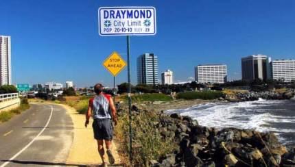 city-of-draymond-emeryville-ca-01