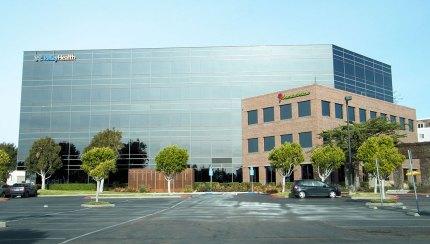 Jamba_Juice-Sendmail_headquarters-1200px