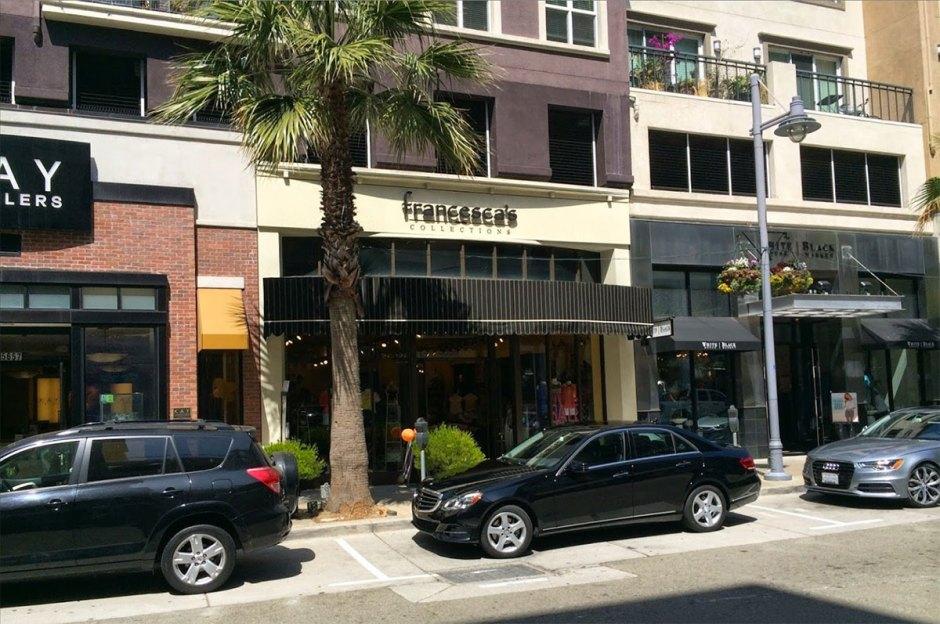 francescas-bay-street