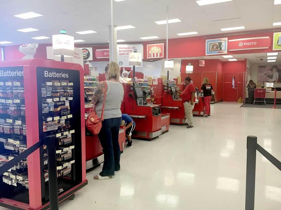emeryville-minimum-wage-target-automation