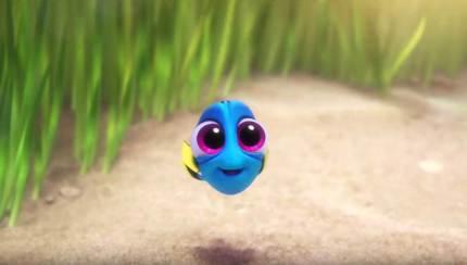finding-dory-baby-pixar
