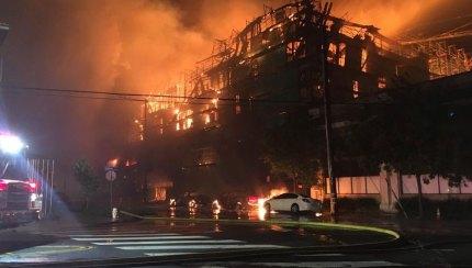 kron-4-news-san-pablo-fire