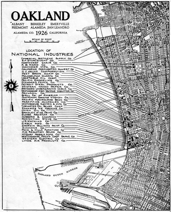 Oakland-West-Industry-1926-copy