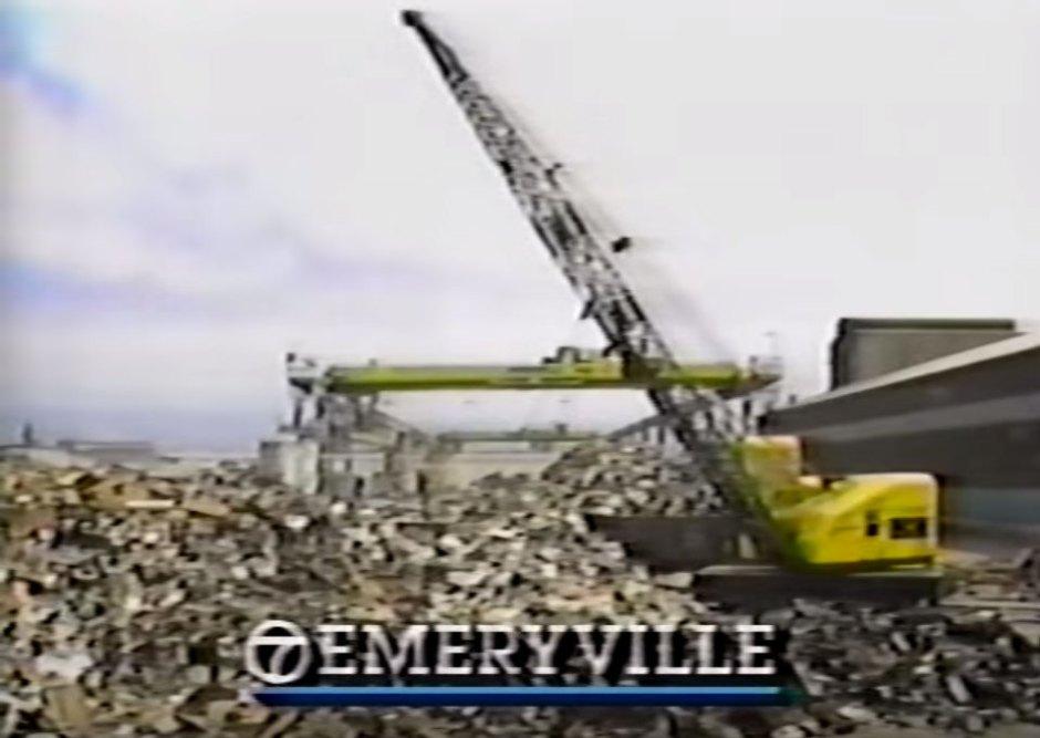 emeryville-ch7-news
