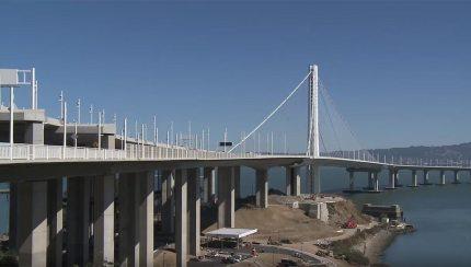 bay-bridge-path-yerba-buena