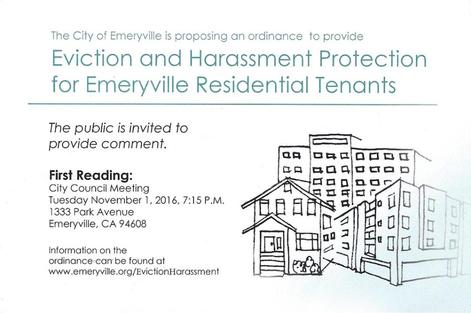 emeryville-tenant-protections-flyer-01