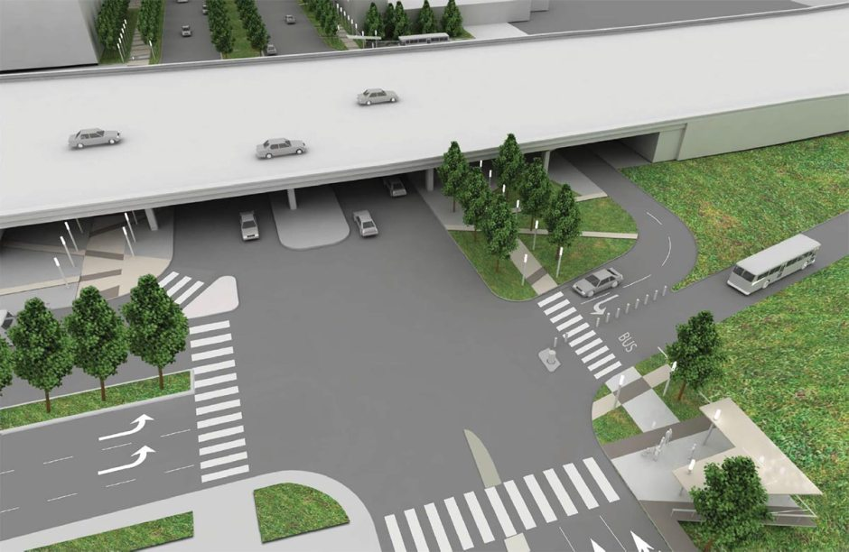 powell-offramp-emeryville-rendering