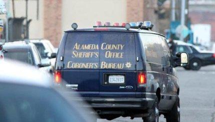 ebt-alameda-county-coroner