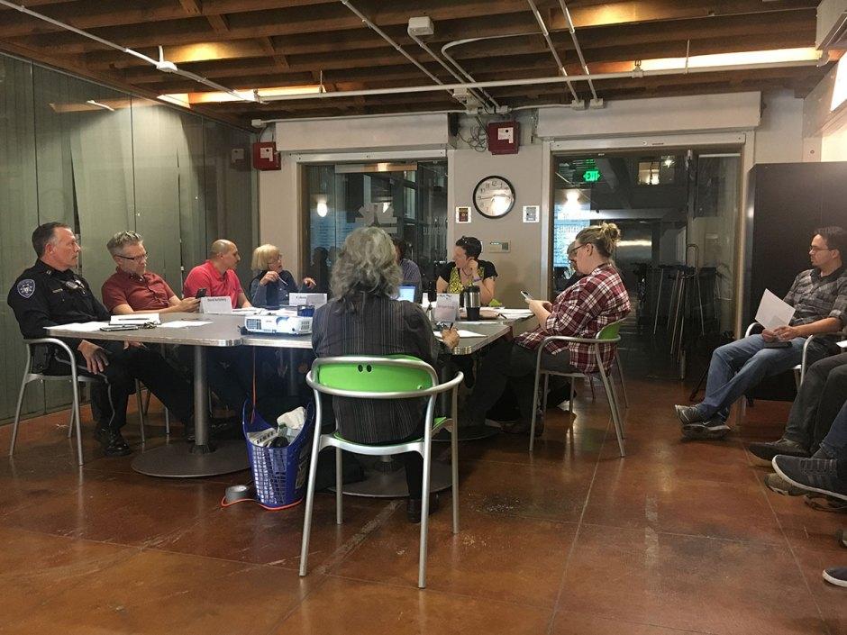 emeryville-bpac-meeting-november