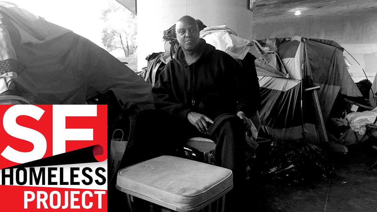 SF Homeless Project: Can Oakland's Compassionate Communities program serve as a model for others?