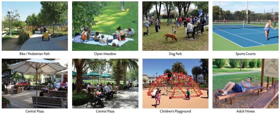 emeryville-parks-mood-board