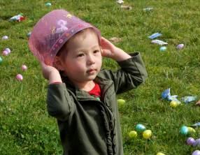 emeryville-spring-carnival-egg-hunt-05