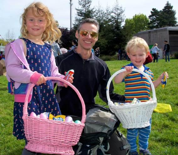 emeryville-spring-carnival-egg-hunt-29