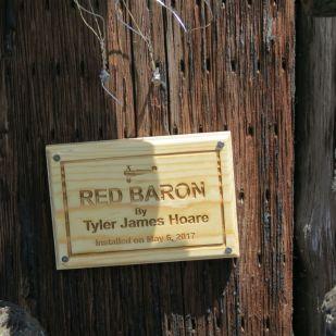 red-baron-emeryville-tyler-hoare-15