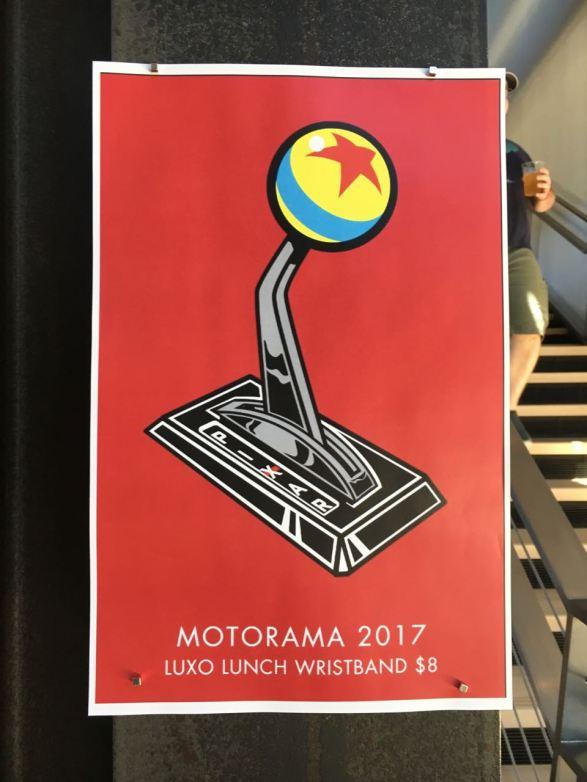 pixar-motorama-poster
