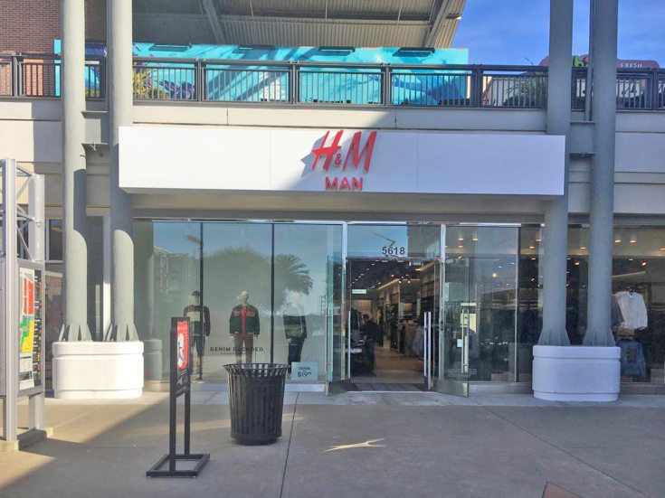 Some updates to the tenants of the Bay Street Emeryville Shopping Center  over the past few months including openings, closings and new stores. cf84a5c9709