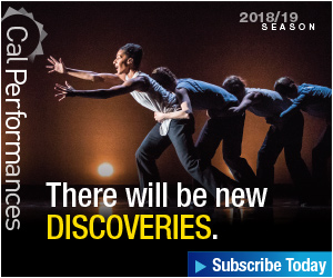 """cp-discoveries-square-ad"""