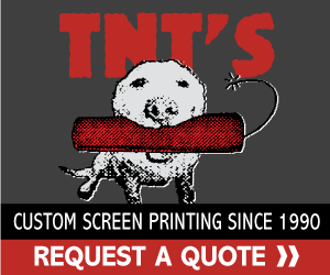 """tnt-screenprinting-square-ad"""