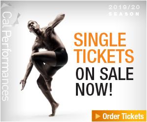 """""""cp-single-tickets-square-ad"""""""