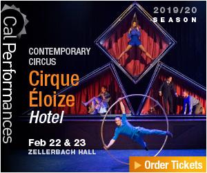 """""""cp-cirque-eloize-sq-ad"""""""