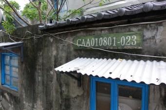 taiwanday06_111216_080