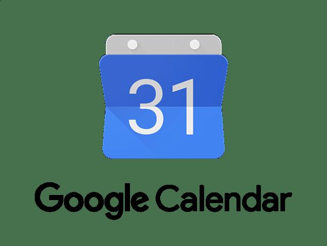 API] Conectar y Listar Eventos de Google Calendar con PHP – Evilnapsis