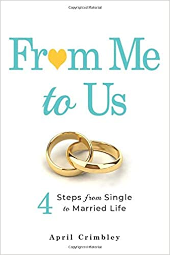 Book Review: From Me to Us