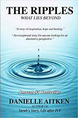 Book Review: The Ripples