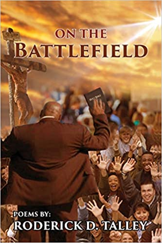 Book Review: On The Battlefield