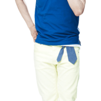 (PICT) 120623 Lotte Duty Free Official Website Update –  Kyuhyun
