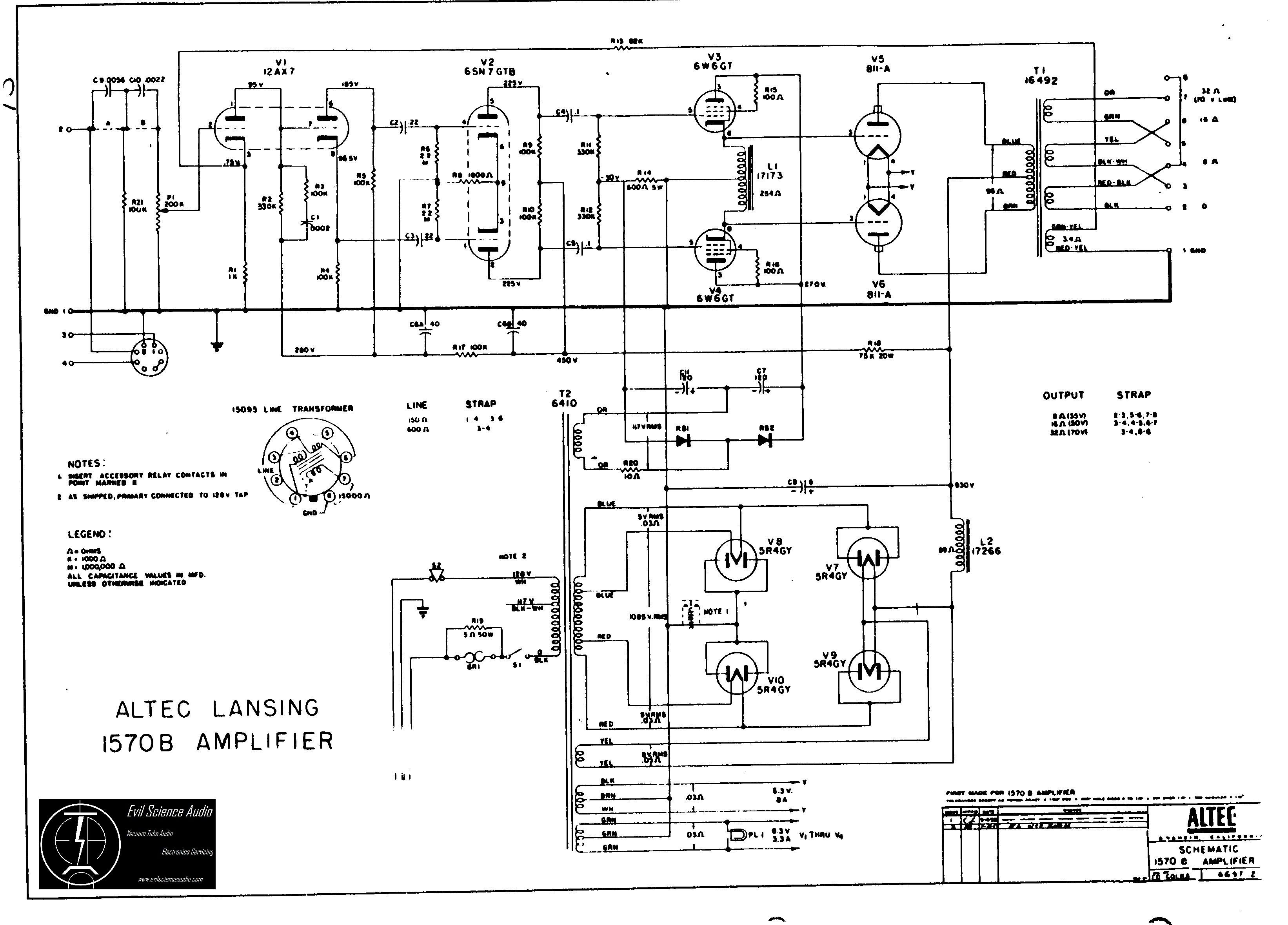 Brilliant Telsta Boom Truck Wiring Diagram Schematic Diagram Download Wiring 101 Photwellnesstrialsorg