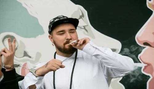 smoking-Lithuania