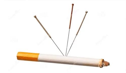 smoking-women-streatment