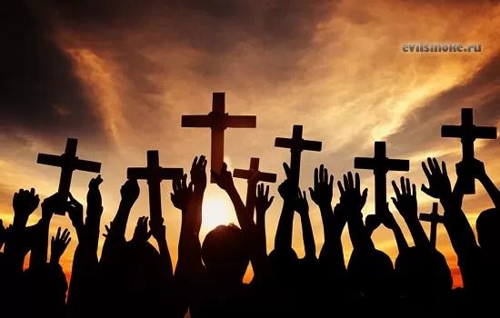 foto-Kurit-v-post-hristianstvo