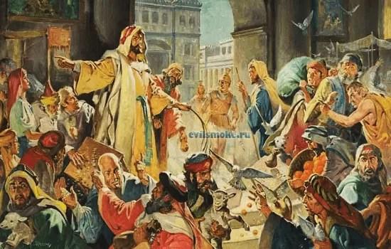 foto-otnoshenie-hristianstva-k-kureniyu